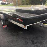 FLOE CargoMax 13-73 Utility Trailer