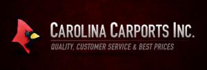 Carolina Carports