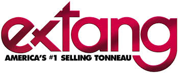 Extang Tonneau Covers Logo