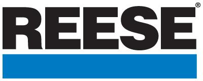 Reese_Logo