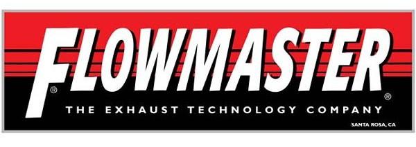 flowmaster_logo_z